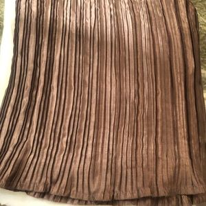 Other - Bed Skirt - King Size